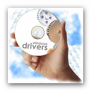 Download Sony drivers