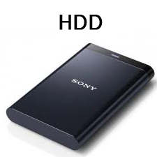 Sony-laptop-hdd