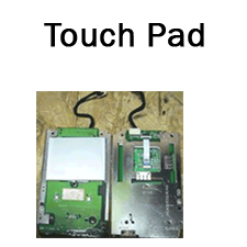 Sony-laptop-touch-pad